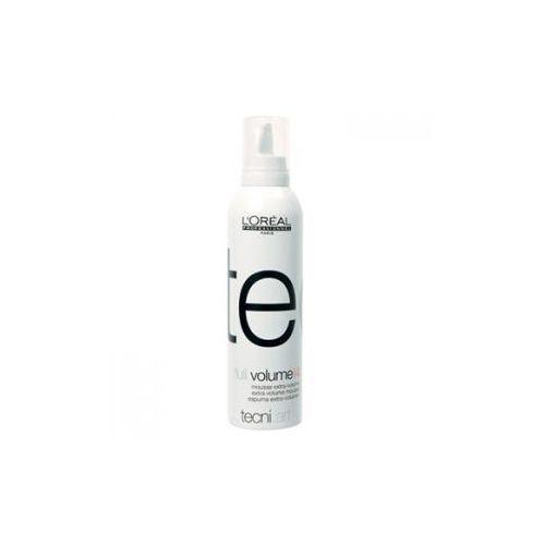 Produkt z kategorii- pozostałe kosmetyki do włosów - Loreal Full Volume - 400 ml