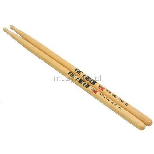 Vic Firth SAJ Akira Jimbo Signature pałki perkusyjne - sprawdź w wybranym sklepie