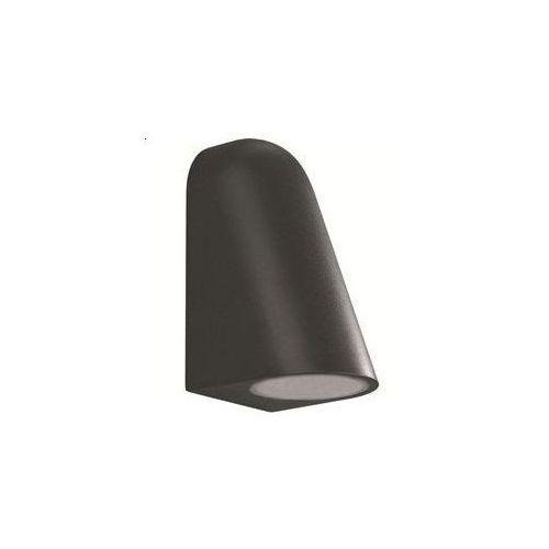 SLIVEN LAMPA GRODOWA KINKIET 17234/30/10 MASSIVE