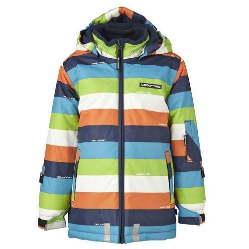 Towar  Johannes603_BTS14 152 wielokolorowy z kategorii kurtki dla dzieci