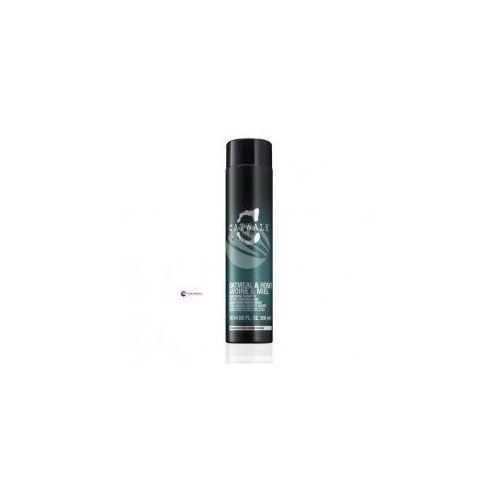 Tigi Catwalk Oatmeal and Honey Conditioner (W) odżywka do włosów 250ml + próbka perfum gratis do zamówienia - produkt z kategorii- odżywki do włosów
