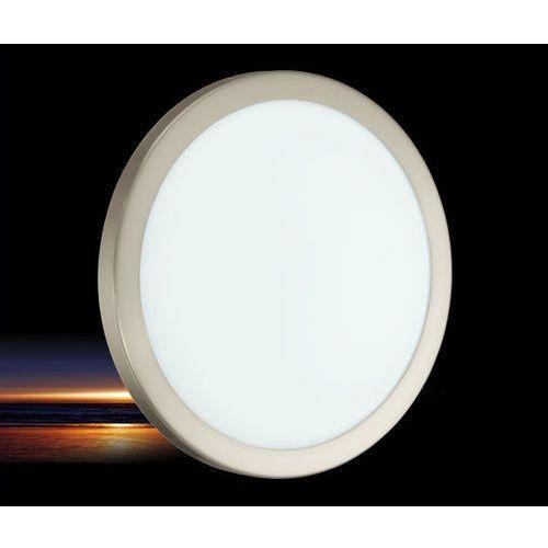 LED Arezzo z kategorii oświetlenie