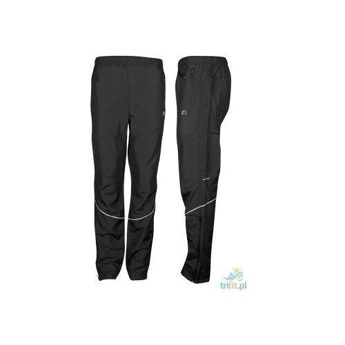 Spodnie NEWLINE Base Pants Męskie - produkt z kategorii- spodnie męskie
