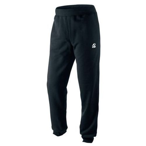 Produkt z kategorii- spodnie męskie - SPODNIE NIKE SQUAD FT CUFF PANT