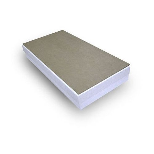 Oferta Austrotherm Padlap Izolacja 120 + 6 mm - Austrotherm Padlap Izolacja 120 + 6 mm (izolacja i ocieplenie)