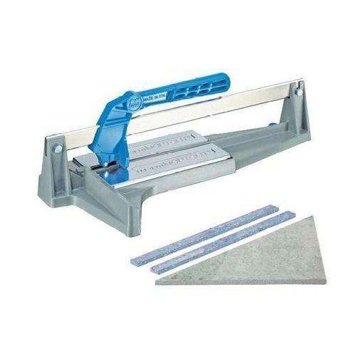 MINIMONTOLIT maszyn 43A2 do cięcia płytek ceramicznych - produkt z kategorii- Elektryczne przecinarki do glazury