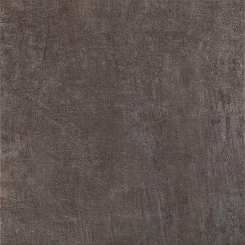 Oferta LENSITILE GRAFIT 45x45 (glazura i terakota)