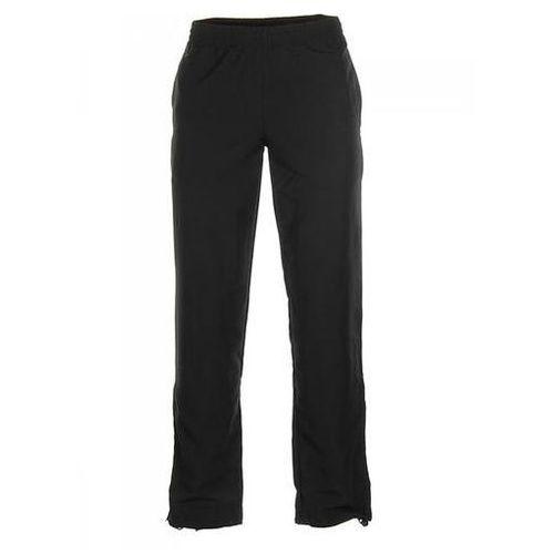 Produkt z kategorii- spodnie męskie - SPODNIE REEBOK EL OH UNLINED P