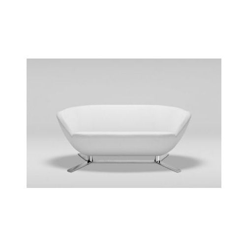 Sofa ONLY PLUS skóra naturalna, Marbet Style