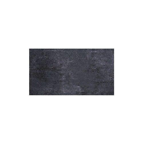 Tubądzin Płytki ścienne Braid R.1 32,7x59,3 cm (glazura i terakota)