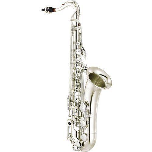 Towar z kategorii: saksofony - Saksofon tenorowy Yamaha YTS-280S