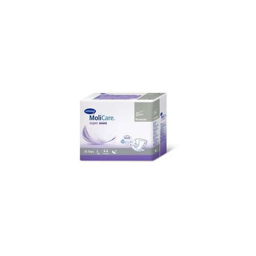 Produkt MoliCare Premium Soft super medium 2 (a `30 szt.)