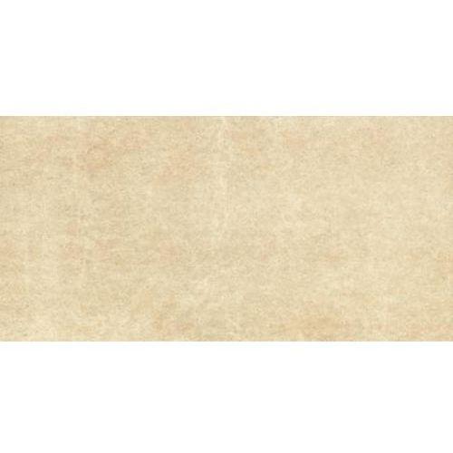 Oferta Crema Marfil lappato 44,8x89,8 by My Way (glazura i terakota)