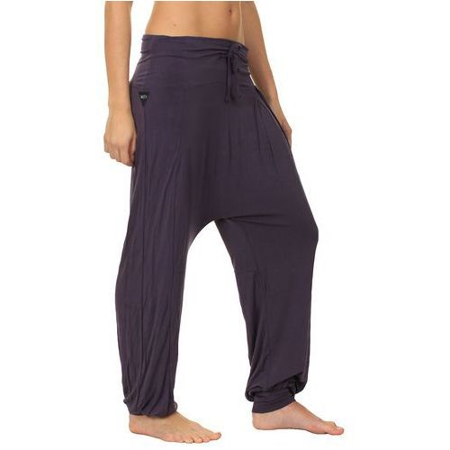 Produkt z kategorii- spodnie męskie - spodnie dresowe Nikita Candy - Mysterioso