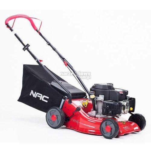 NAC S420C [5 poziomów koszenia]