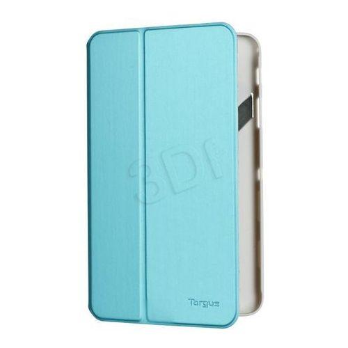 EverVu Samsung Galaxy Tab 4 8