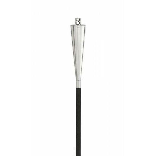 ORCHOS Pochodnia Ogrodowa - Lampa Oliwna - Polerowana, produkt marki Blomus