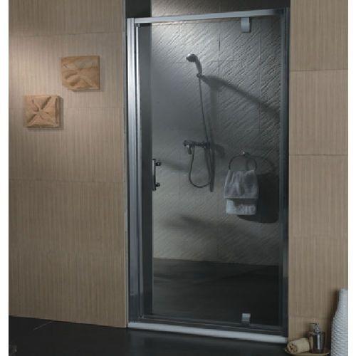 Oferta Drzwi prysznicowe Omnires S-90D TR (drzwi prysznicowe)