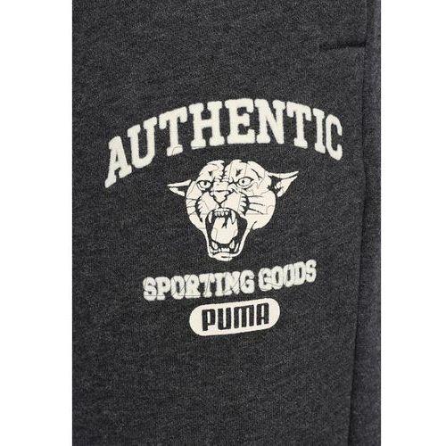 Spodnie PUMA Fun Athletic Graphic Sewat Pants M 82999506 - produkt z kategorii- spodnie męskie
