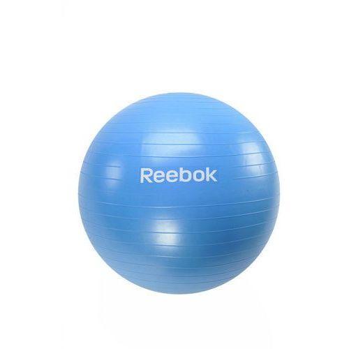 Piłka gimnastyczna  65 cm 11016CY, produkt marki Reebok