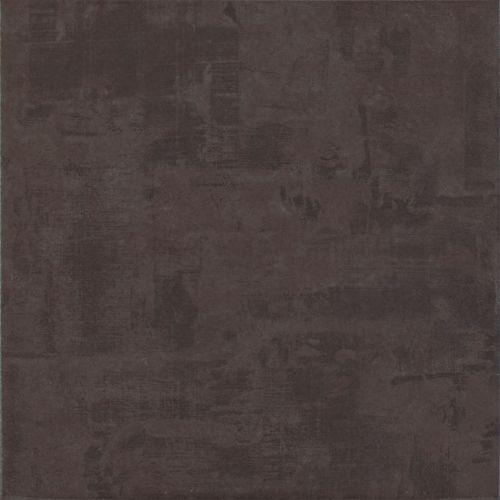 Fargo Brown 32,6x32,6 (glazura i terakota)