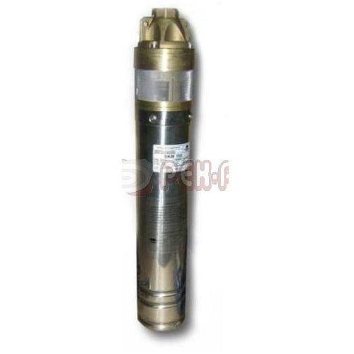 Omnigena Pompa głębinowa  skm 150 220v
