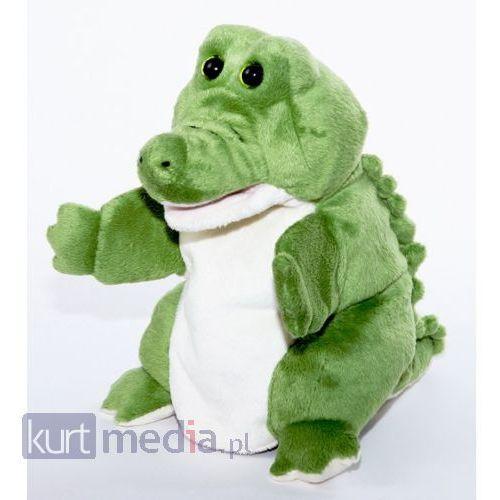 Oferta BAUER Pacynka Krokodyl (pacynka, kukiełka)