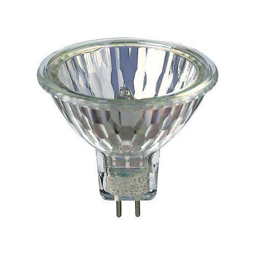 Oferta Philips Accent 35W GU5.3 zestaw 10 szt. z kat.: oświetlenie