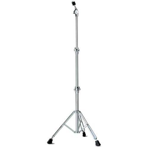 Oferta DIXON PSY-K900 (instrument muzyczny)