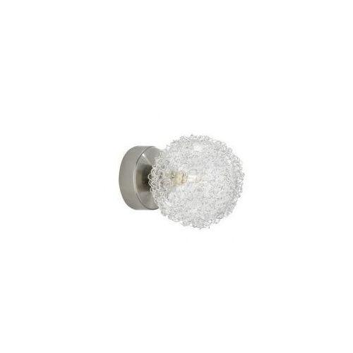 ZINNA REFLEKTROR POJEDYNCZY 55820/17/10 MASSIVE z kategorii oświetlenie