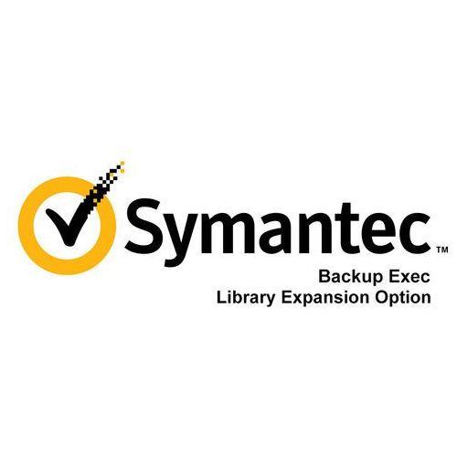 Produkt z kategorii- pozostałe oprogramowanie - Be 2012 Opt Library Expansion Win Per Device Bndl Comp Upg Lic Express