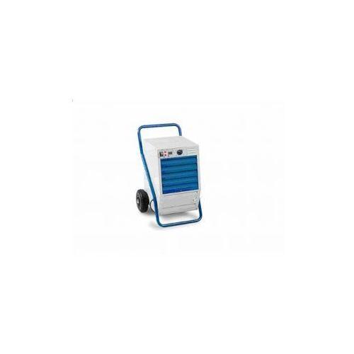 Osuszacz powietrza  dr 190 od producenta Aqua air