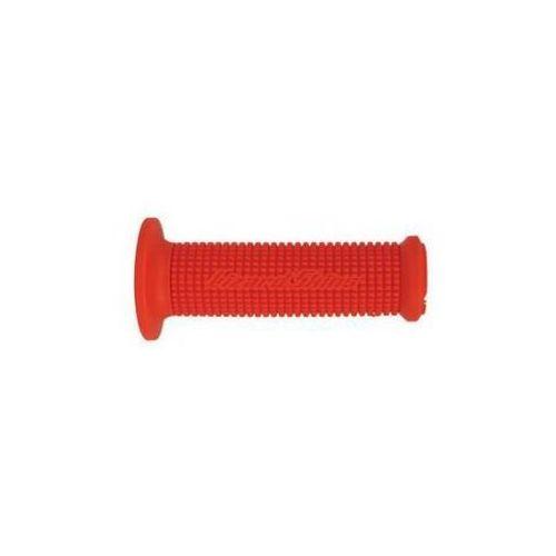 Oferta Chwyty kierownicy LIZARDSKINS MINI MACHINE GRIP 105mm czerwone LZS-MIMDS500 [15f36121c54503e0]