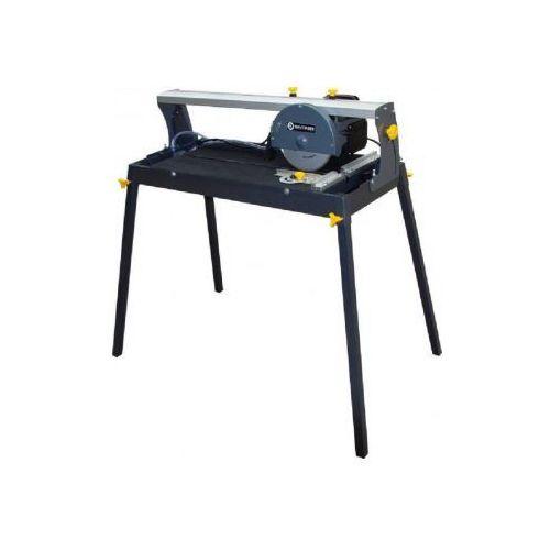 Produkt z kategorii- elektryczne przecinarki do glazury - PRZECINARKA DO GLAZURY 800W KALTMANN PDG200