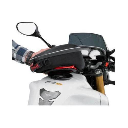 Oferta Mocowanie Tank Bag Easy Lock - Ducati | DLA ZAMOWIEN POWYZEJ 250 ZL TRANSPORT KURIEREM GRATIS [25d72d7547f162bc]