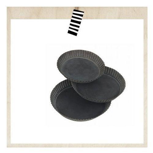 Produkt komplet tacek, marki Broste Copenhagen