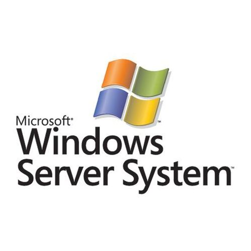 Produkt z kategorii- pozostałe oprogramowanie - Windows® Server Cal Software Assurance Government Open 1 License No