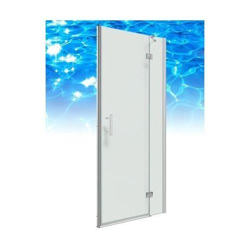 Oferta Drzwi MANHATTAN ADP13X LUX (drzwi prysznicowe)