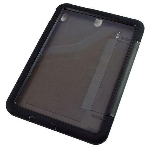 Lenovo ThinkPad 10 Protector Case 4X40F55005, etui na tablet 10, kup u jednego z partnerów