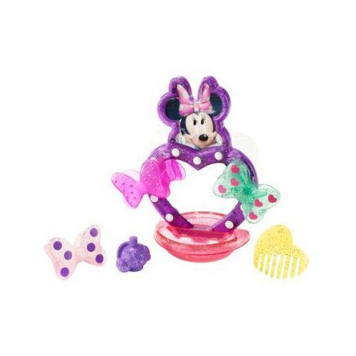 FISHER PRICE Disney Umywalka Myszki Minnie z akcesoriami oferta ze sklepu pinkorblue.pl
