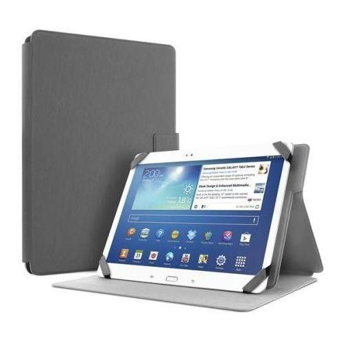 Etui Puro Universal Booklet Silk Case tablet 10.1