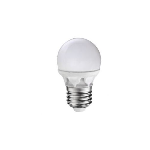Led kulka E27 3,5W ciepła biała Spektrum z kategorii oświetlenie