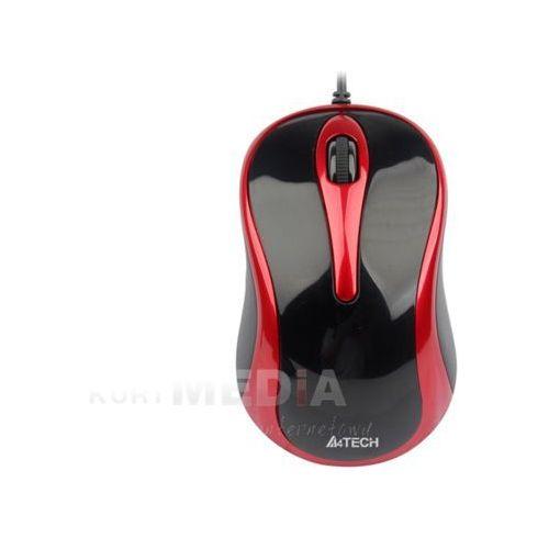 A4TECH Mysz  V-Track N-350-2 z kat. myszy, trackballe i wskaźniki