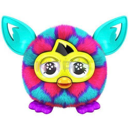 Furbisie Furby Boom Hasbro (różowe serduszka) - produkt dostępny w NODIK.pl