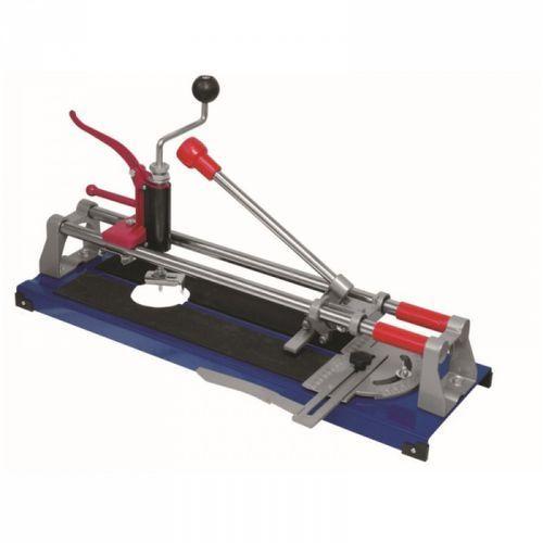 Maszynka do glazury DEDRA 1130 3 funkcje 400 mm + DARMOWA DOSTAWA!, kup u jednego z partnerów