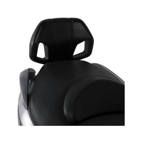 Oferta Oparcie Piaggio MP3 Yourban 125-300; 2011 | TRANSPORT KURIEREM GRATIS (oparcie dla pasażera)