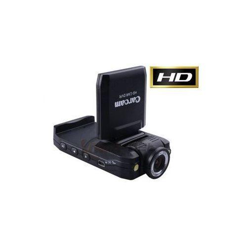 2000 Full HD rejestrator producenta Carcam
