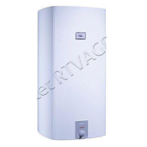 Podgrzewacz wody pojemnościowy  dg10011d2 / 100 l / regulacja temperatury 35° c - 75° c / ip24d, marki Siemens