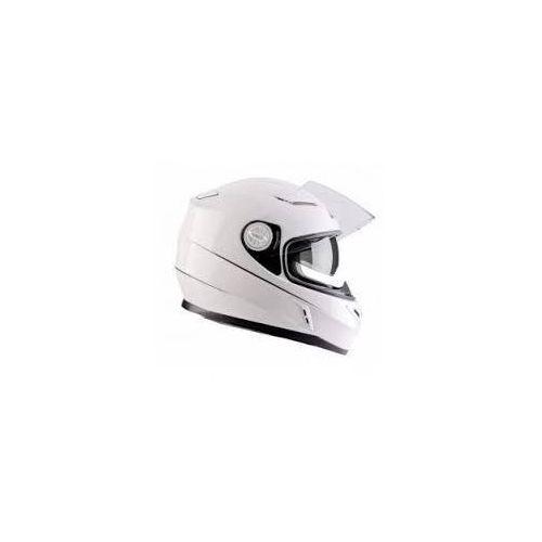 Lazer Kask  BAYAMO Z-Line Biały z kat. kaski motocyklowe