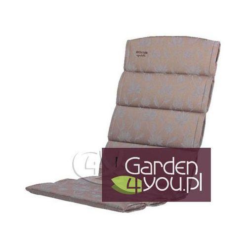 Wyłożenie do krzesła Melange - 01420-412 - sprawdź w Garden4you.pl